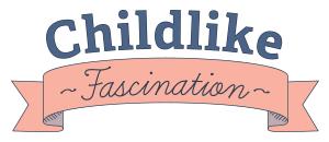 Childlike Fascination